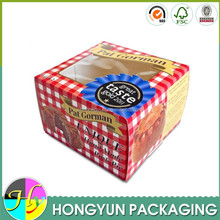 wholeslae custom made food paper box manufacturer in bangalore