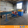 Factory price new design automatic plastic coating machine for wire