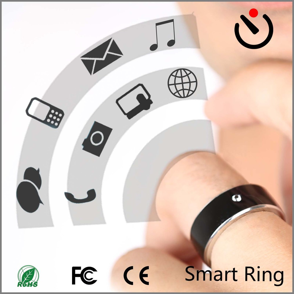 Smart R I N G Consumer Electronics Camera, Photo & Accessories Camera, Video Bags Hearing Aid For Gucci Bags For Go Pro