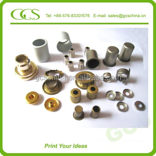 wrought iron art perforating sheet processing factory odm metal stamping parts