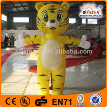 Cheap pvc giant dvertisting inflatable animal inflatable animal