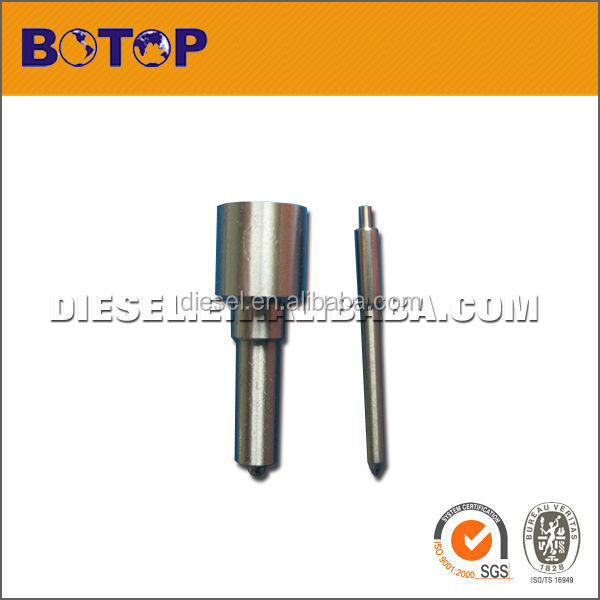 diesel fuel nozzle <strong>N16</strong> 6E 103200-53000