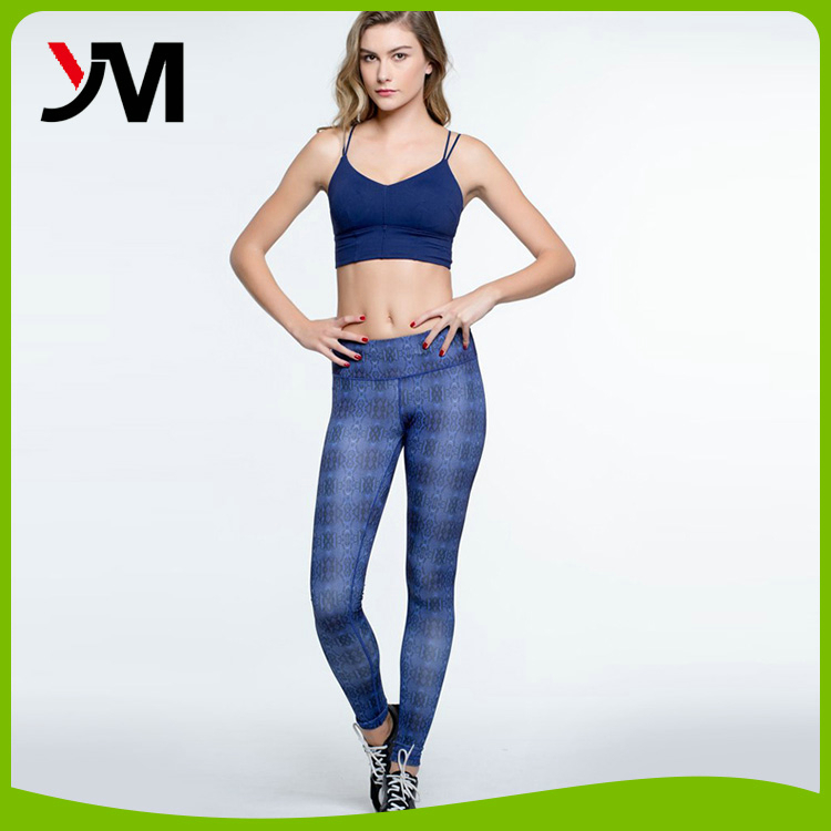 Woman Girl Sport Seamless Hot Sex Women S Sports Bra