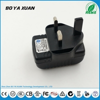 Wholesale Mini Usb Wall Charger 5V