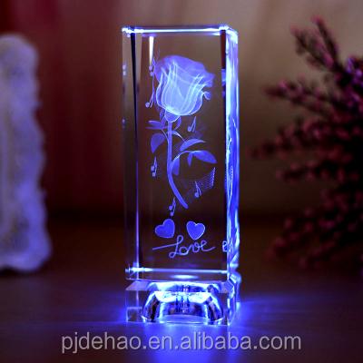 China Engraved Crystal Vases China Engraved Crystal Vases