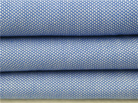 100% cotton yarn dyed jacquard fabric in wholesale