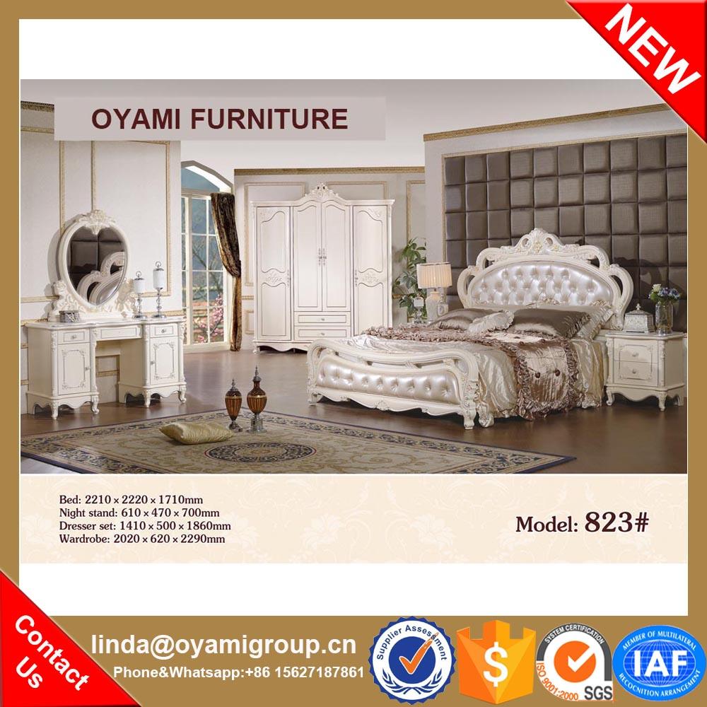 Grossiste american meubles de chambre coucher de style for American chambre
