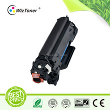 New compatible toner cartridge for canon CRG128 328 728