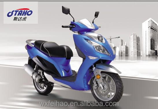 Fly eagle-2 125CC,150CC Best seller Motorized scooter