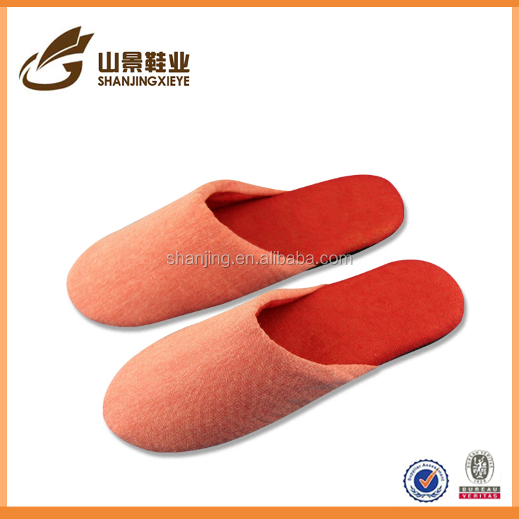 casual free sex girl flash shoe indoor comfortable slipper