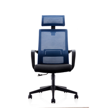 Executive Swivel Mesh office furniture Executive office chair
