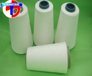 High Quality Raw White Viscose Rayon Yarn For Weaving