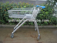 polular b2b shopping cart