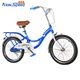 2016 students city bike 20 inch lady cute bicycle / girl Road bike for sale
