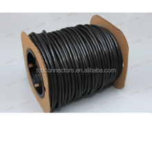 In stock 1 rolls connector 3759/20SF 300 Cable 91.4M electronic components 3759/20SF CBL RIBN 20COND 0.050 BLACK 300'