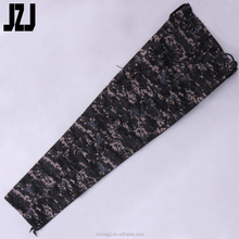 Military Uniform ACU Multicam US Army Camouflage Pants Army T-shirts Uniform Army Uniform Accessories