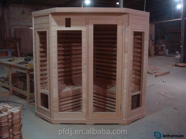 ozone carbon far infrared sauna for sale buy infrared. Black Bedroom Furniture Sets. Home Design Ideas