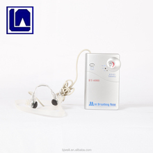 Mini Rhinitis Therapeutic Apparatus nose disease device Breathing Chronic and allergic