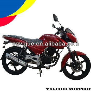 Motocicletas 200cc Motorcycles made in china