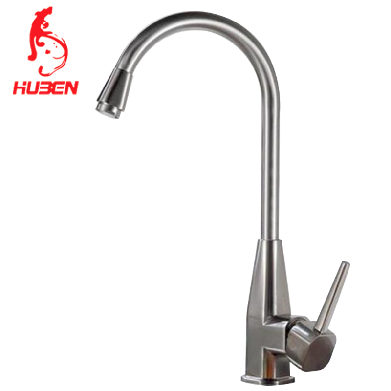 Brushed Nickel Taps, Brushed Nickel Taps Suppliers and Manufacturers ...