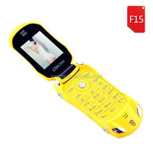 simple mobile phone for old people Modle Number F15