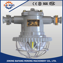 Mining flame-proof type LED tunnel lamp,mining led roadway lamps