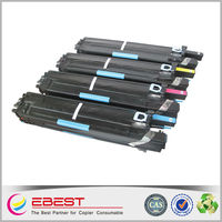 Ebest for use in Minolta c350/550 drum unit high quality