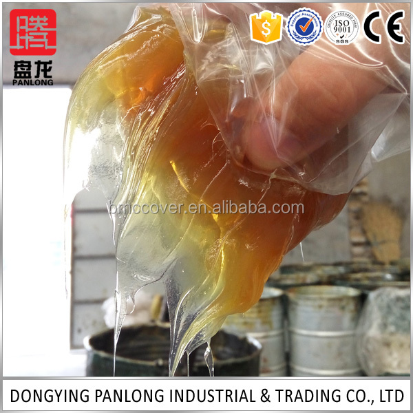 Wheel bearing grease with competitive price