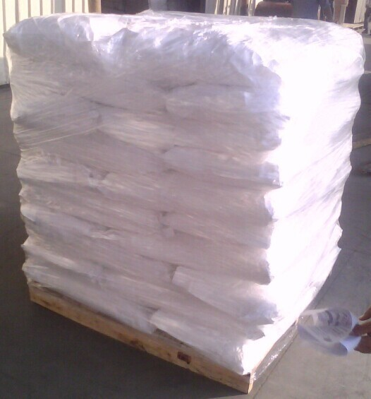 Supply high quality 98.0% min Dimethyl fumarate