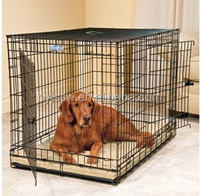 Pet Cage Dog, Dog Pet Cage, Animal Cage