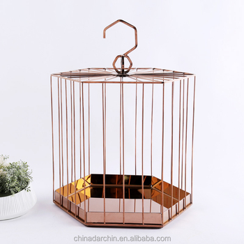 New design gold metal craft home decoration pieces buy for Home decoration pieces