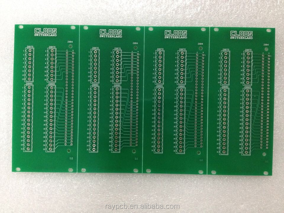 bare pcb,Aluminium LED PCB,copy pcb ,programmable pcb board