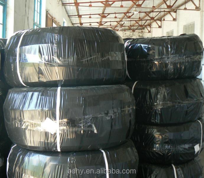 Tubi irrigazione usati all 39 ingrosso acquista online i for Materiale irrigazione