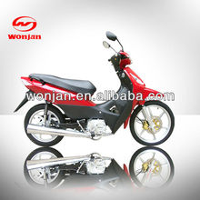 Hot selling new model mini motorcycle made in China(WJ110-7C)