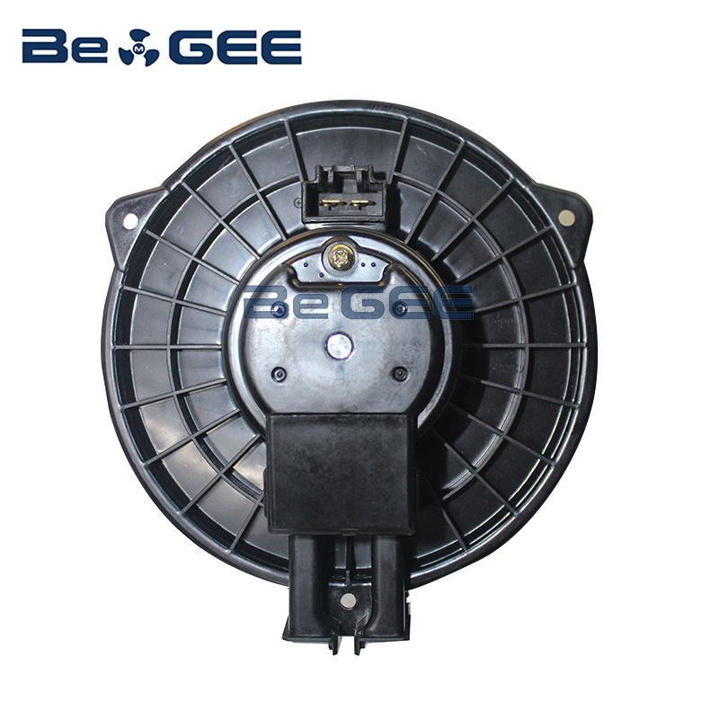 Heater 12 Volt Air Conditioner Blower Motor For Sale 19130001/72223AJ01A/87103-08090 Cadillac CTS 2015-2011 Cadillac 2014-2008