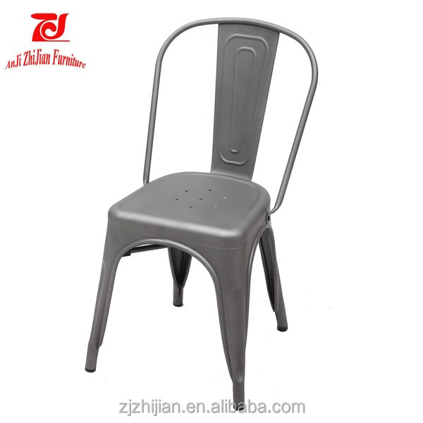 Best Interior Ideas kingofficeus : Vintage Industrial Metal Chair Chairs For Restaurant from kingoffice.us size 600 x 600 jpeg 39kB