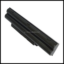 6 Cell Battery For FUJITSU LifeBook A530 A531 AH530 LH701 A532 AH532 FMVNBP186 FPCBP250 Laptop Battery