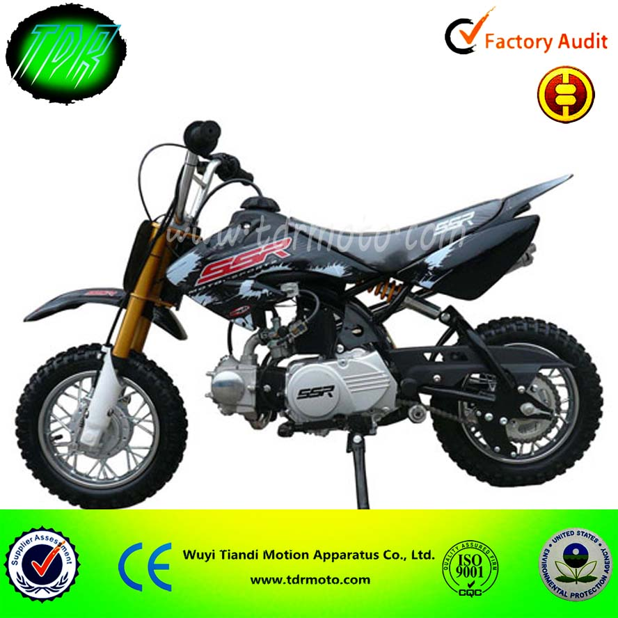 Off sale CRF 70cc off road dirt bike pit bike motorcycle CRF01A made in China