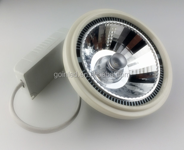 led downlight bulbs