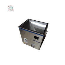 alibaba new type wholesale price portable granule filling machine dry food packing machine