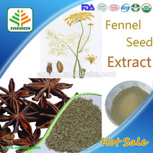Pure 2017 Manufacturer Price 100% Natural Fennel Seed Extract