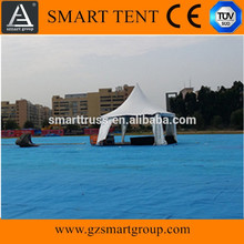 outdoor used canopy party tent gazebo tent cheap tent for sale