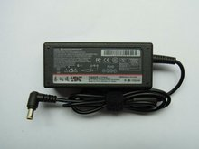 16V4A 6.5pin for AC adapter