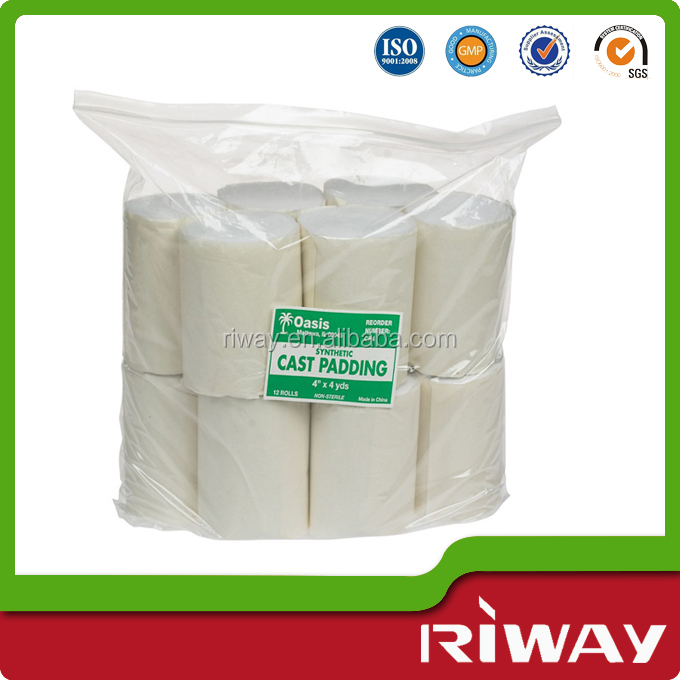 100-viscose-nonwoven-raw-material-for-under (3).jpg
