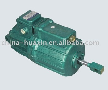Ed Series Electrical Hydraulic Thruster