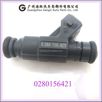 High Quality Fuel Injector Nozzle 0280156421 RENAULT
