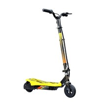 1000w electric scooter for kids/romai electric standing scooter