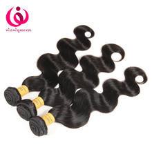 top quality wholesale dropship 10a grade virgin peruvian hair weave