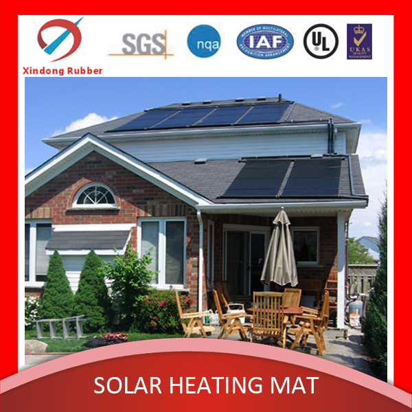 Alibaba buy now Heat 30 Pipe Solar Collector best products to import to usa