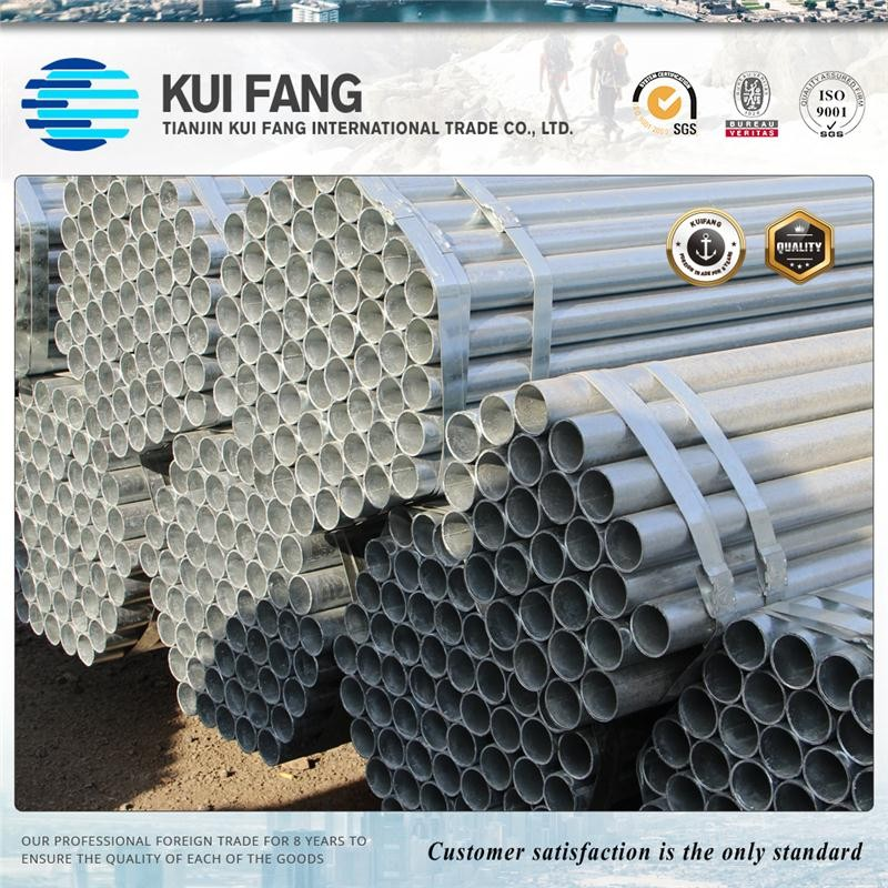 winter coats steel pipe